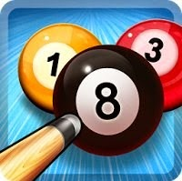 Free Download 8 Ball Pool 3.1.3 APK for Android