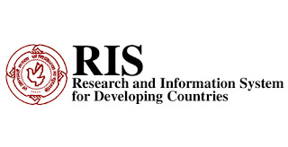 Research and information System for Developing Countries