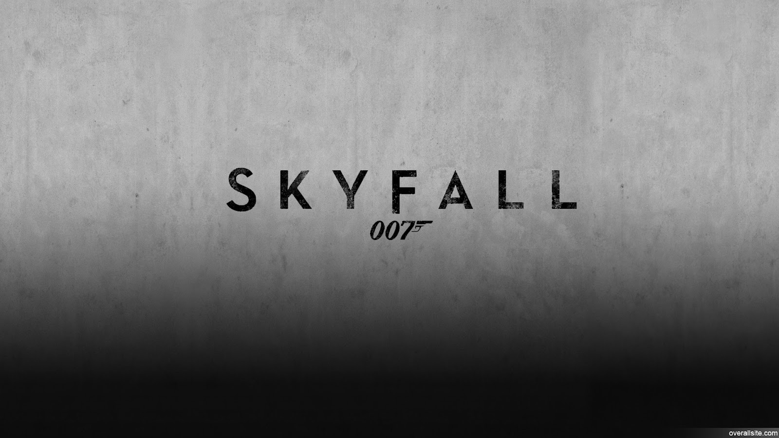 powerpoint backgrounds of james bond 39 s new movie skyfall
