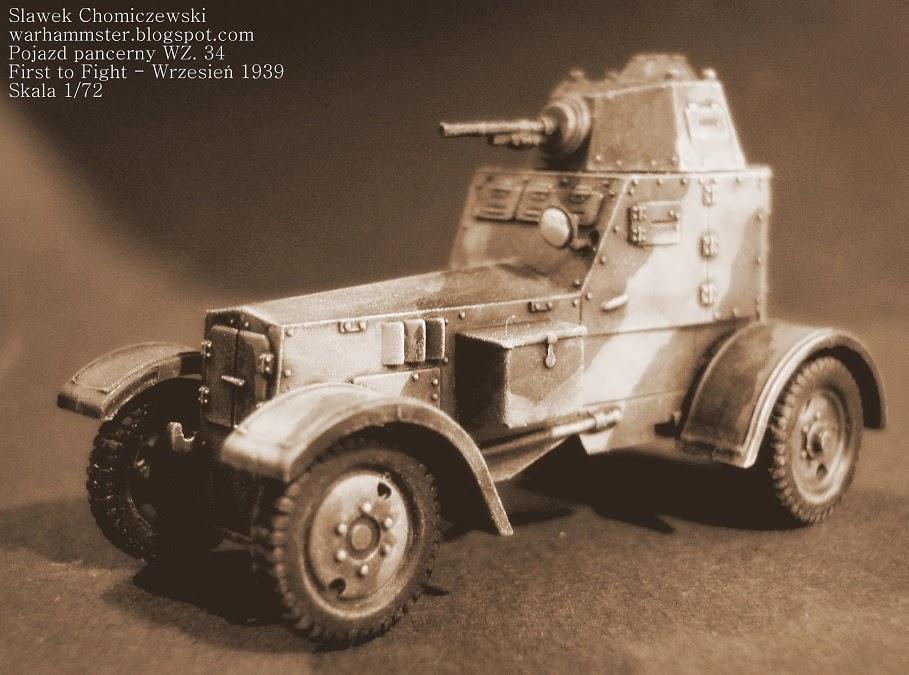 http://warhammster.blogspot.com/2015/01/samochod-pancerny-wz-34-firts-to-fight.html