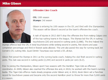 Former Temple recruiting coordinator Mike Gibson