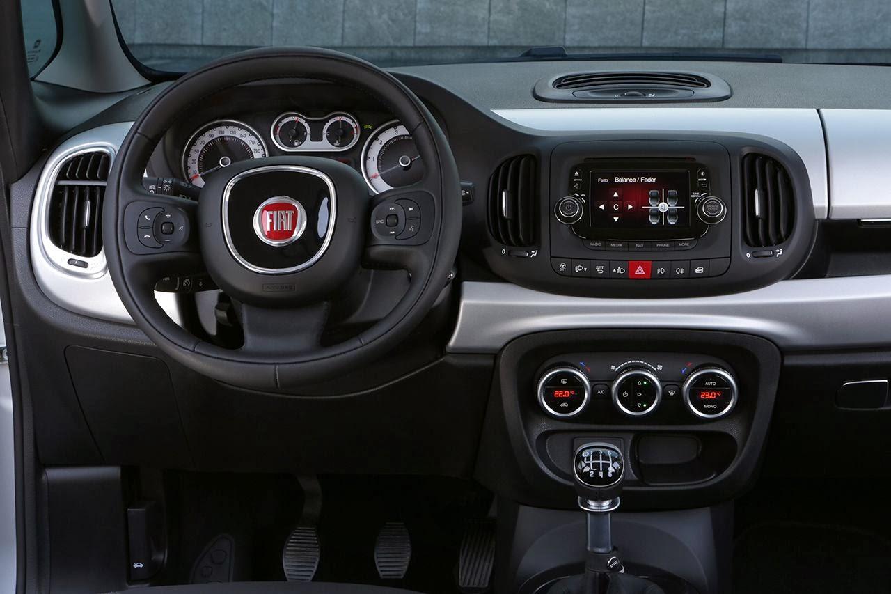 Auto Suv News Febbraio 2014