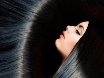 http://wa-emief.blogspot.com/2016/01/cara-memanjangkan-rambut-secara-alami.html