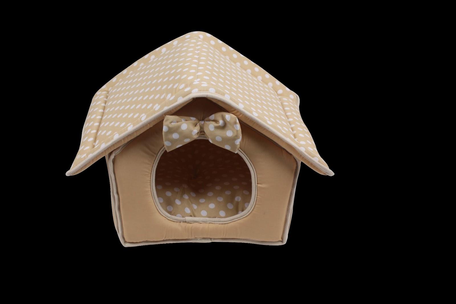 hundezubeh r f r kleine und gro e hunde fashion and lifestyle for dogs hundebetten und. Black Bedroom Furniture Sets. Home Design Ideas