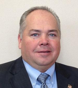 BizMojo Idaho: Mario Hernandez joins Bank of Idaho board of directors