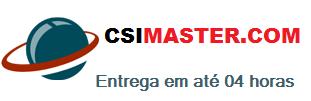 Csimaster