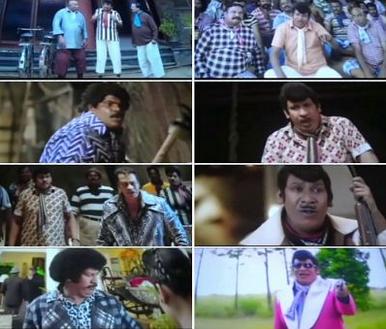 Eli 2015 Full Tamil Movie Download DVDscr 350mb