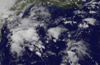 Oscar, Patty, aktuell, Golf von Mexiko, Mississippi, Louisiana, Alabama, Florida, Vorhersage Forecast Prognose, Wettervorhersage Wetter, September, 2012, Atlantische Hurrikansaison, Hurrikansaison 2012,