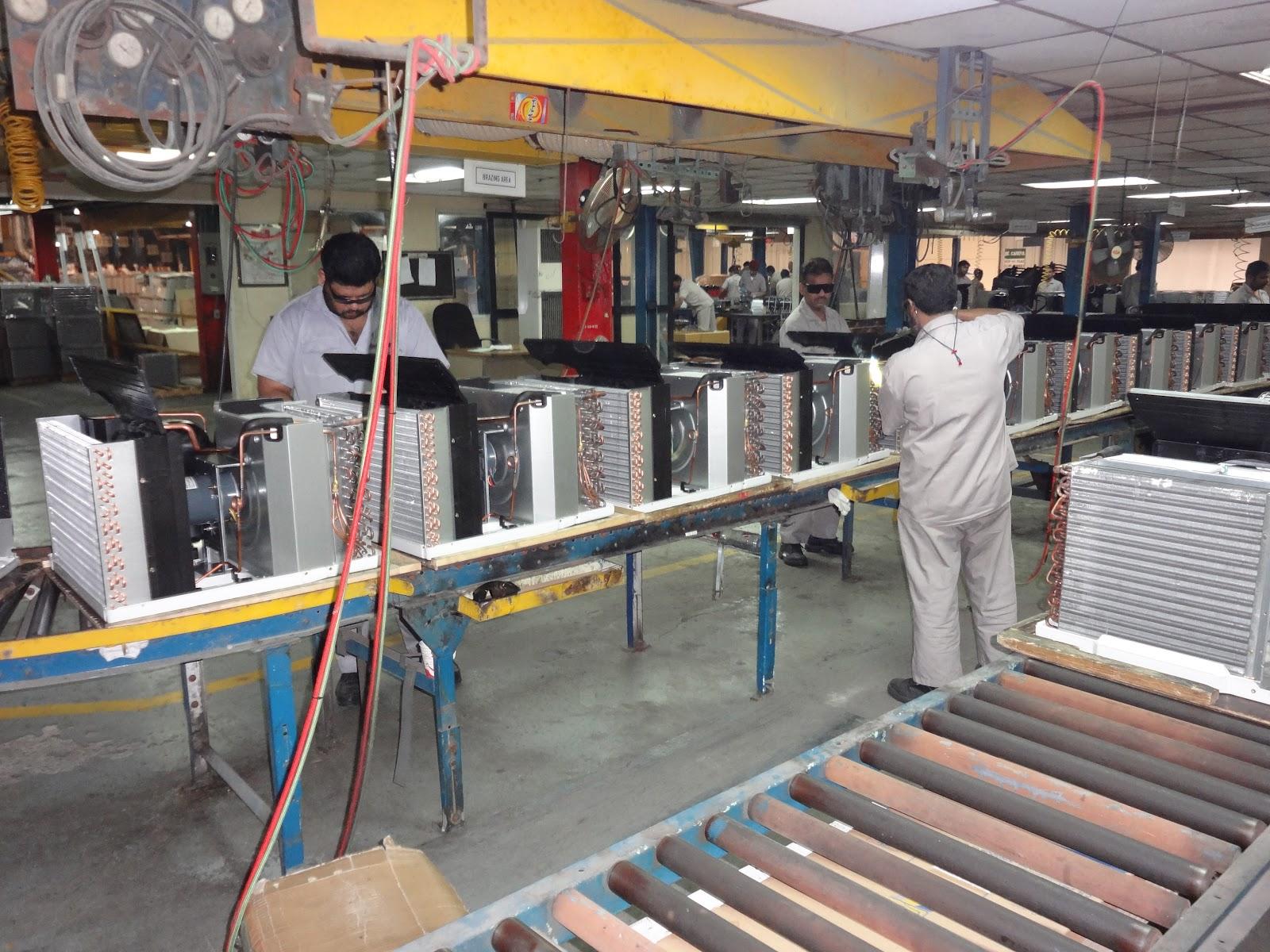 Cool Msfs In Arabia 2012 Zamil Air Conditioning Wiring 101 Xrenketaxxcnl