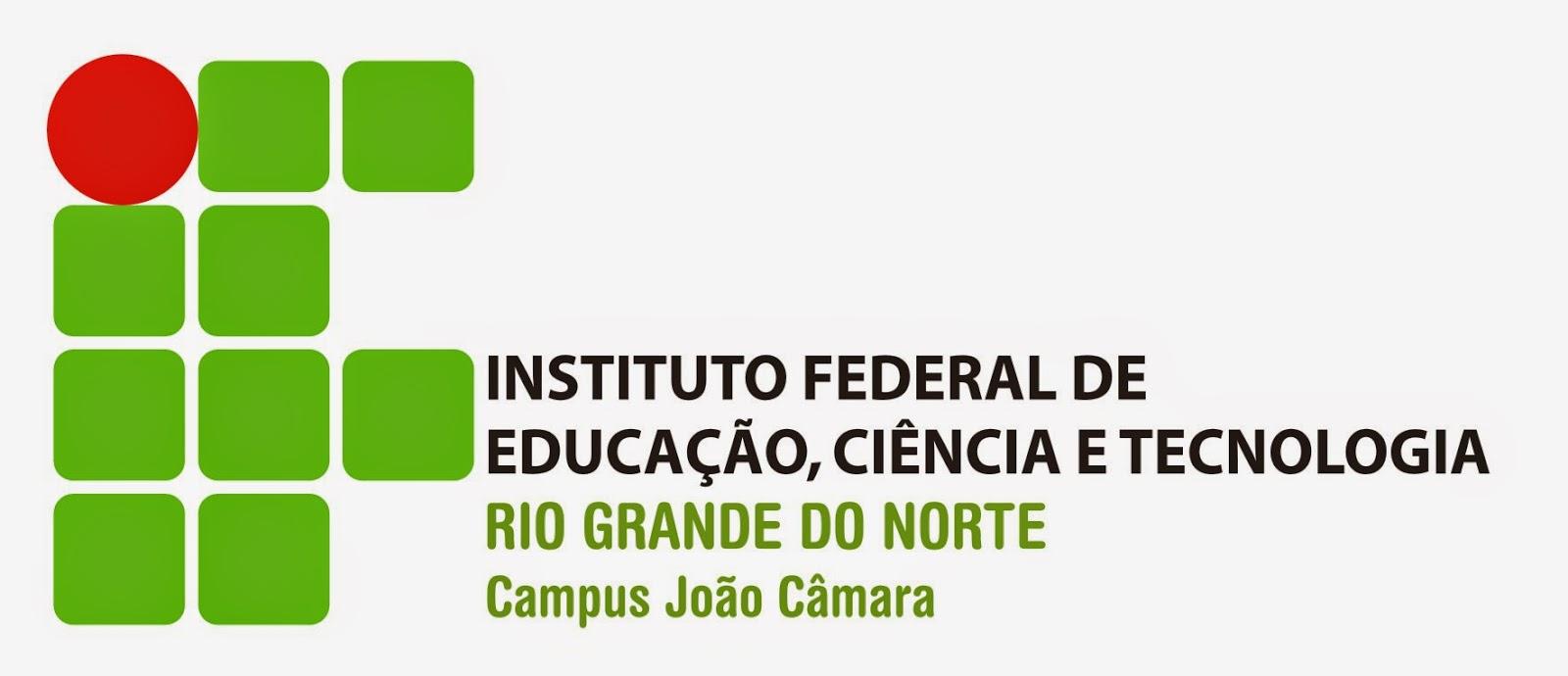 Resultado de imagem para IFRN Campus João Câmara