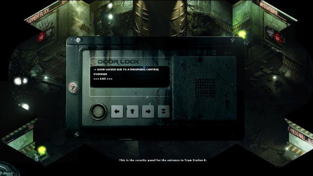 Stasis Game Download Photo