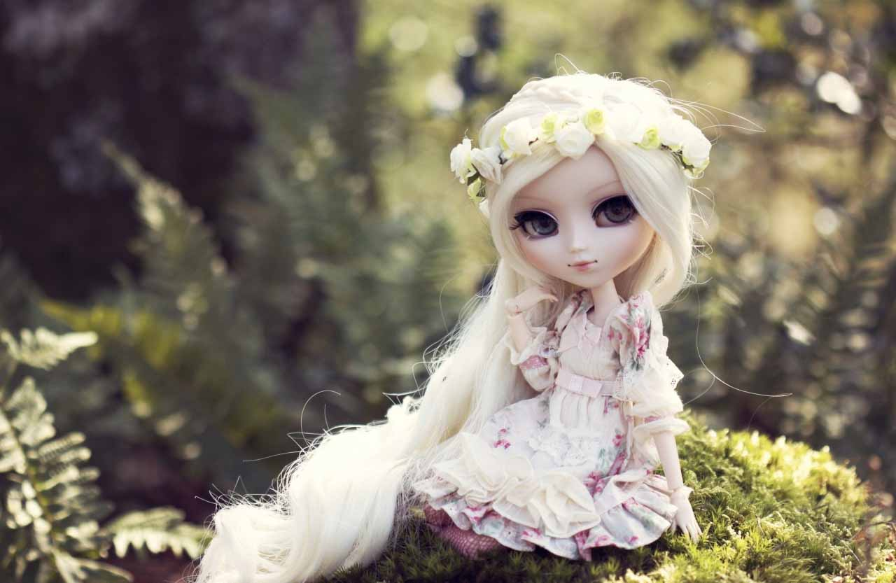 hd wallpapers toys doll wallpapers