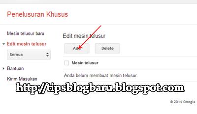 membuat-google-custom-search-di-blog
