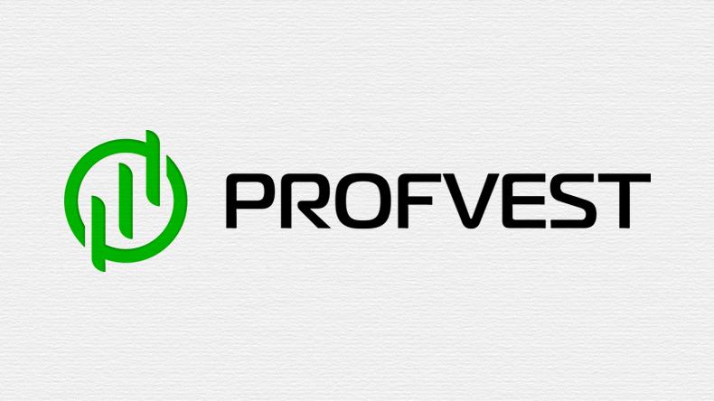 Инвестиции в бизнес PROFVEST
