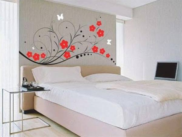 desain wallpaper dinding kamar joy studio design gallery