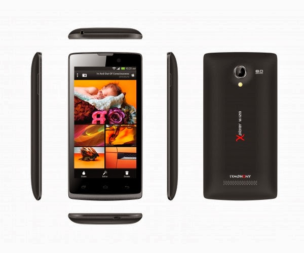 symphony,w128,price,feature,china good brand symphony price and feature,china re-branding smartphone,symphony feature and price in bangladesh