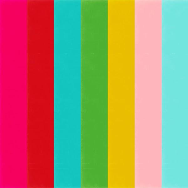http://2.bp.blogspot.com/-xtPkXTsn-RQ/VKCxT8Xkj1I/AAAAAAAAKnk/fnOvP61wjv0/s1600/FolderSolids.jpg