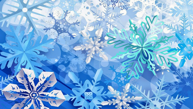 holiday image, holiday free download wallpaper, holiday picture, holiday photo HD
