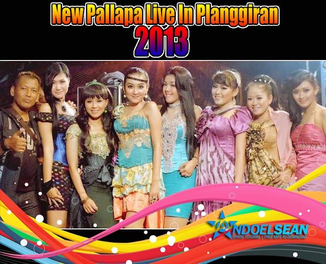 Dangdut koplo terbaru new pallapa live in planggiran 2013