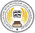 Lembaga Kajian Keuangan Dan Kebijakan Pemerintah (LK3P)