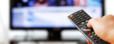 regarder TV étrangère sans limite