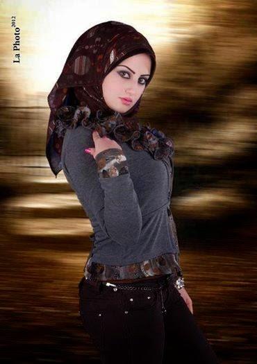 ريهام 24 سنة من البحيرة, بنات للزواج