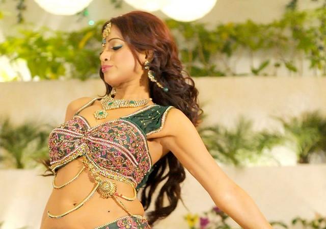 Labels: Anil Kapoor tamil nadu actress Video Telegu Movies movies