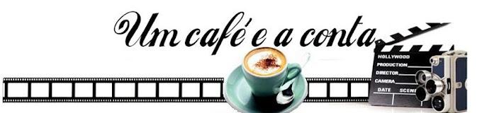 Um café e a conta