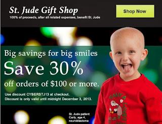 http://giftshop.stjude.org/