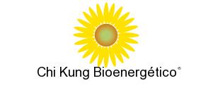 Chi Kung Bioenergético