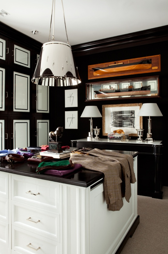 In the Closet | Habitually Chic | Bloglovin\'