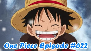 One Piece Episode 622 Subtitle Indonesia