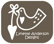 Lynette Anderson Blog
