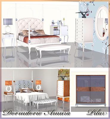 02-01-12 Dormitorio Amura