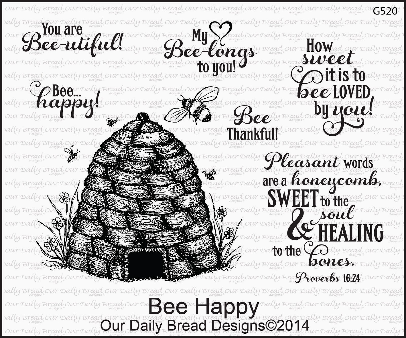 http://www.ourdailybreaddesigns.com/index.php/g520-bee-happy.html