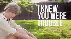 Taylor Swift_Listening Practice