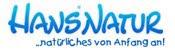 Hans-Natur Online Shop