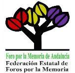 http://foromemoriandalucia.blogspot.com.es/