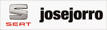 SEAT JOSE JORRO
