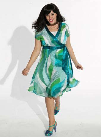 Dresses for Women of Devils Foe Fashion