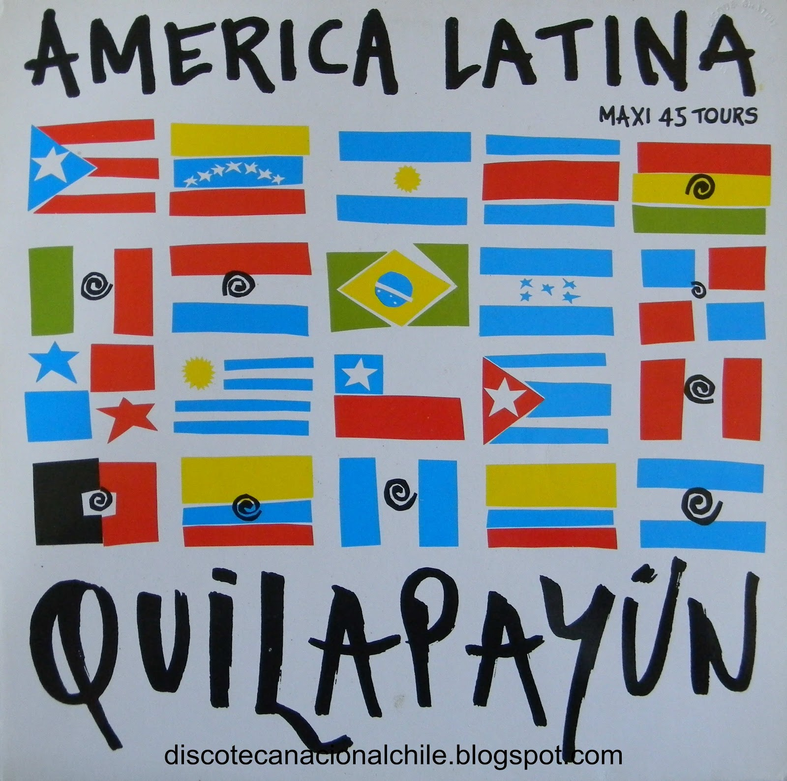 south plymouth latin singles Your go-to latin america blog travel, adventure, business, dating and danger in mexico, central and south america.