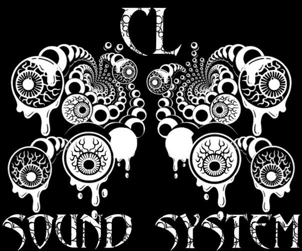 CL SOUND