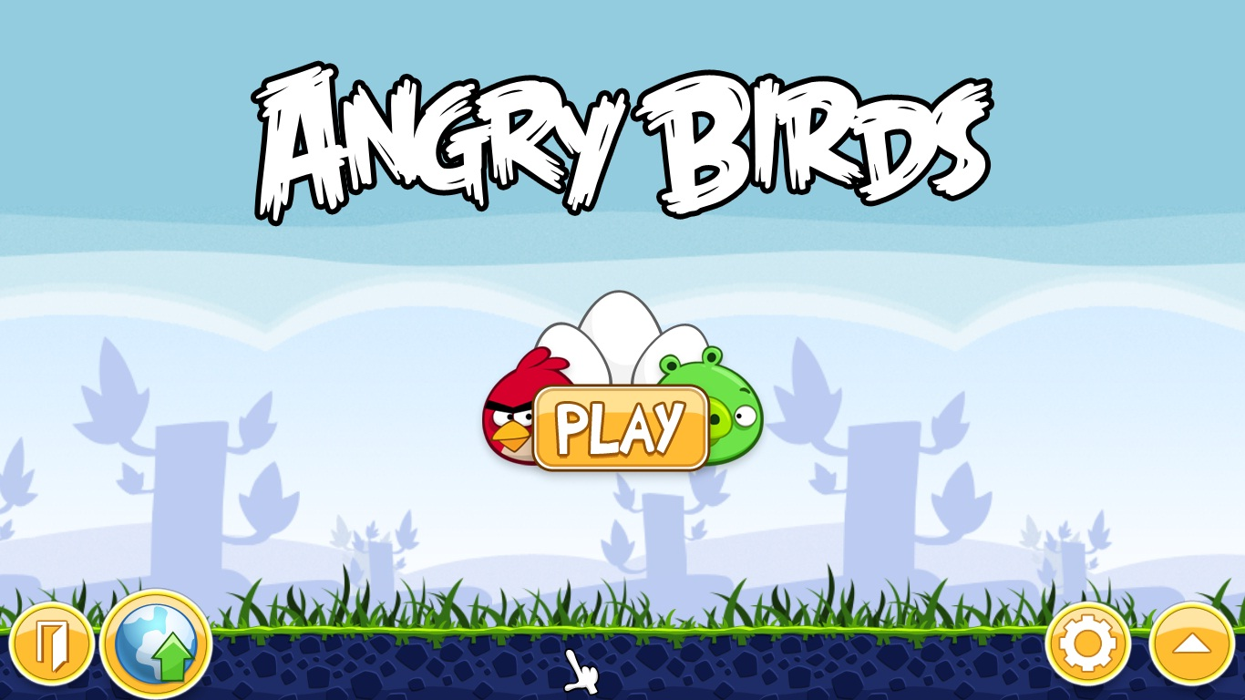 T l charger angry birds 2 2 0 terbaru esoft downloadfree - Telecharger angry bird gratuit ...