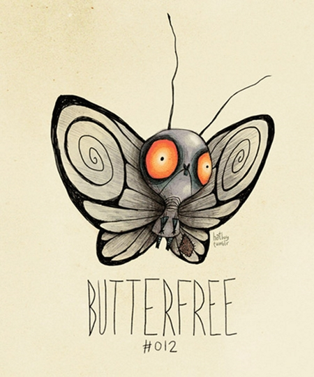 tim_burton_pokemon_butterfree