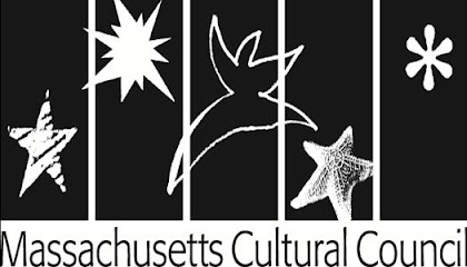 Springfield Cultural Council's 2012 Artist Fellow