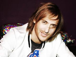 lirik lagu David Guetta Feat. Showtek & Vassy - Bad Lyrics