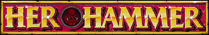 Herohammer