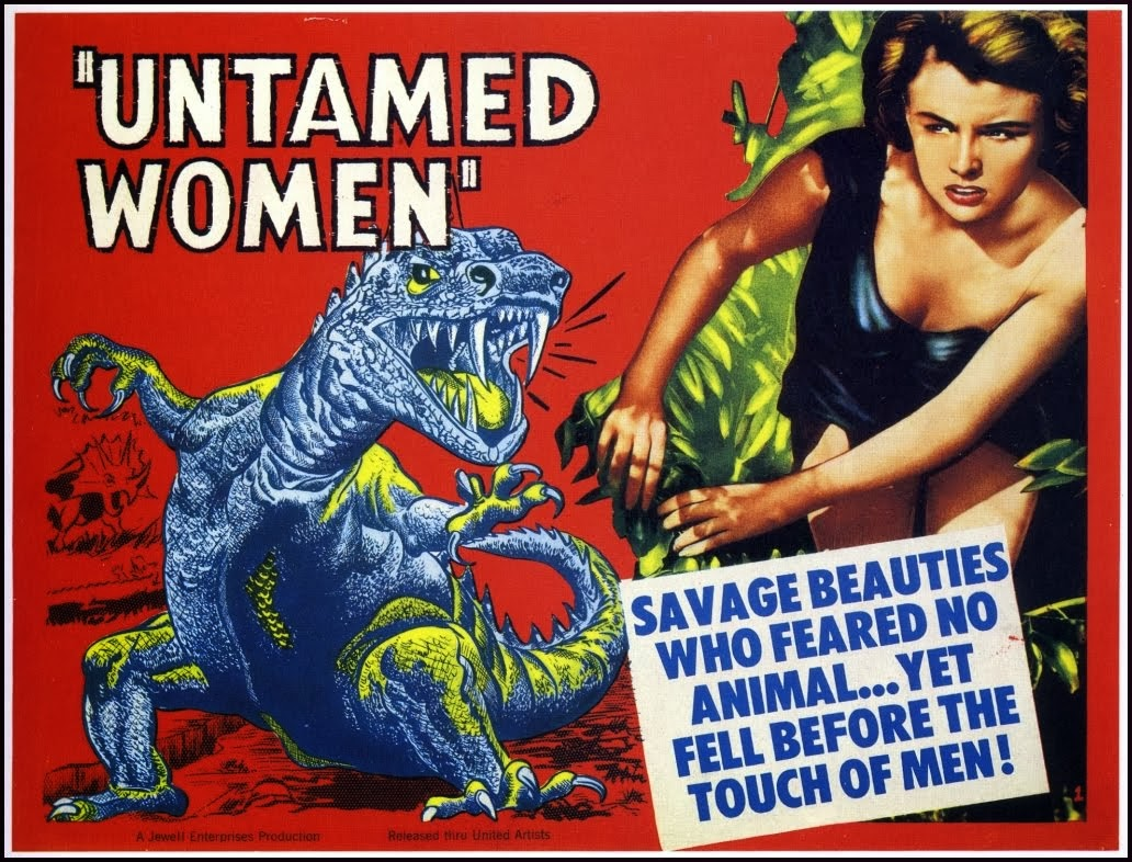 http://wrongsideoftheart.com/2010/09/untamed-women-1952-usa/