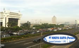 PT Nindya Karya (Persero) Jobs Recruitment D3, S1 Fresh Graduate July 2012