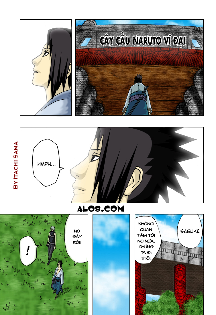 Naruto chap 347.Color Trang 13 - Mangak.info